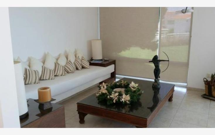 Foto de casa en venta en  , lomas de cocoyoc, atlatlahucan, morelos, 1686306 No. 07