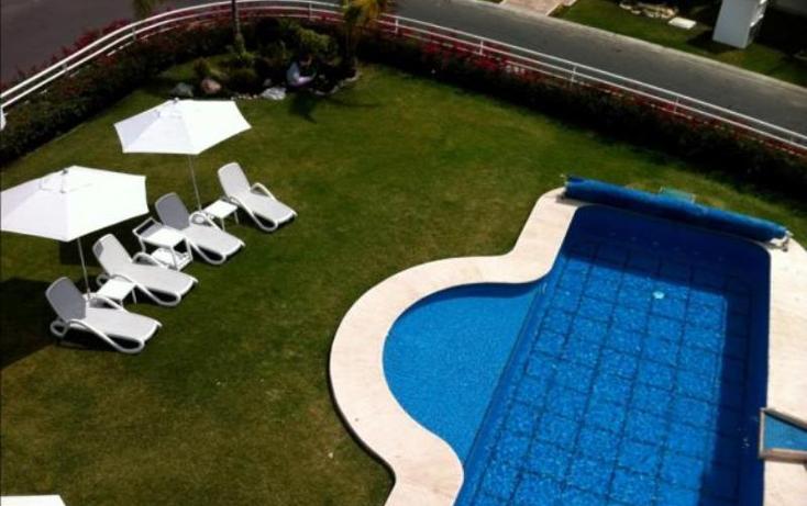 Foto de casa en venta en  , lomas de cocoyoc, atlatlahucan, morelos, 1686306 No. 12