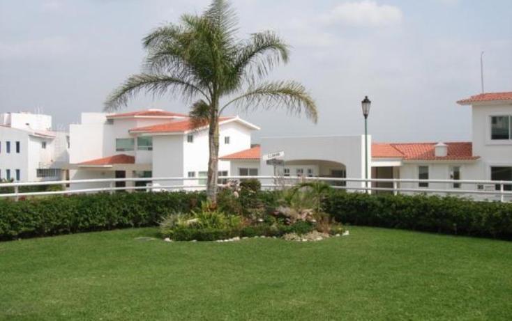 Foto de casa en venta en  , lomas de cocoyoc, atlatlahucan, morelos, 1686306 No. 13