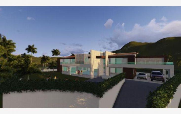 Foto de casa en venta en, lomas de cocoyoc, atlatlahucan, morelos, 1686432 no 01