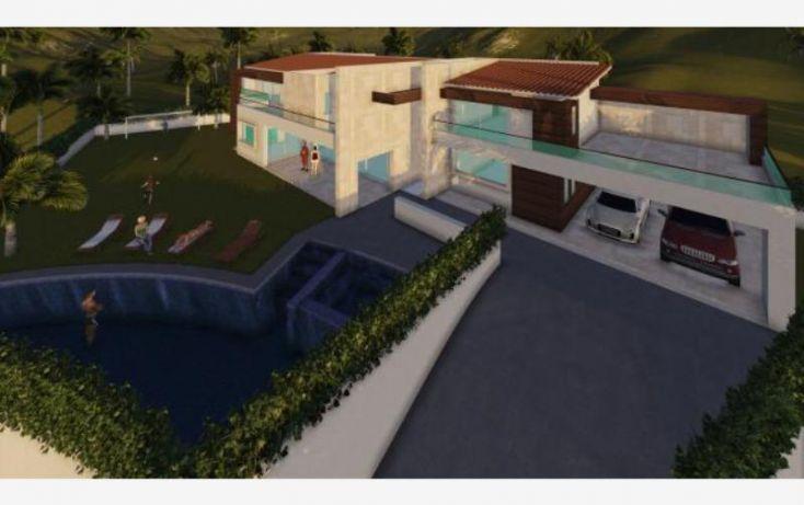 Foto de casa en venta en, lomas de cocoyoc, atlatlahucan, morelos, 1686432 no 02
