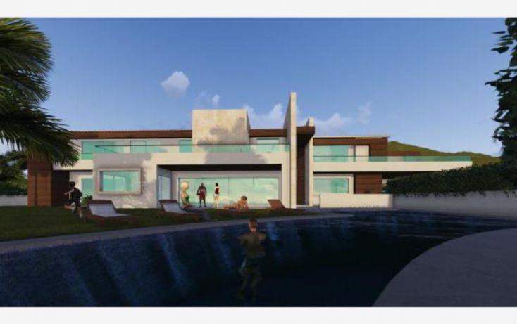 Foto de casa en venta en, lomas de cocoyoc, atlatlahucan, morelos, 1686432 no 03