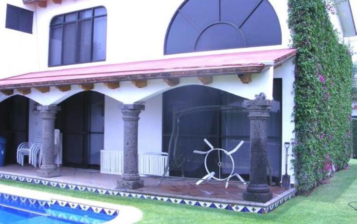 Foto de casa en venta en  , lomas de cocoyoc, atlatlahucan, morelos, 1732916 No. 01