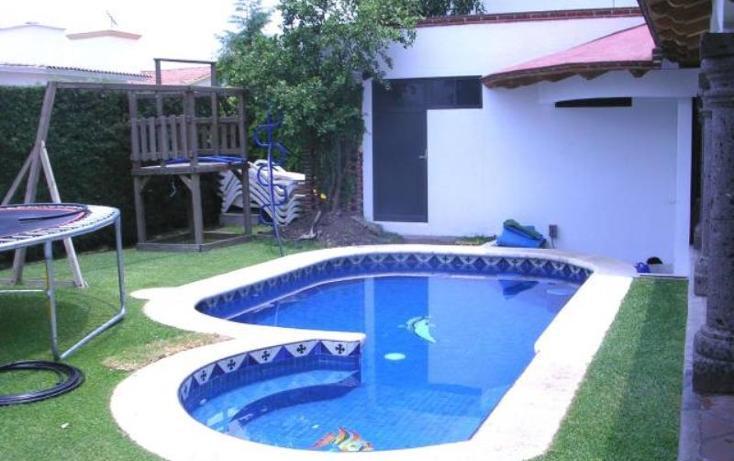 Foto de casa en venta en  , lomas de cocoyoc, atlatlahucan, morelos, 1732916 No. 03