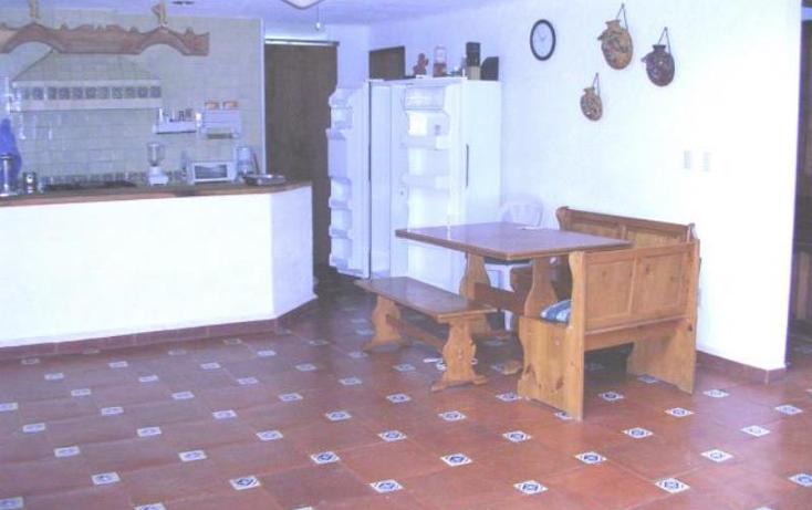 Foto de casa en venta en  , lomas de cocoyoc, atlatlahucan, morelos, 1732916 No. 05