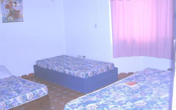 Foto de casa en venta en  , lomas de cocoyoc, atlatlahucan, morelos, 1732916 No. 07
