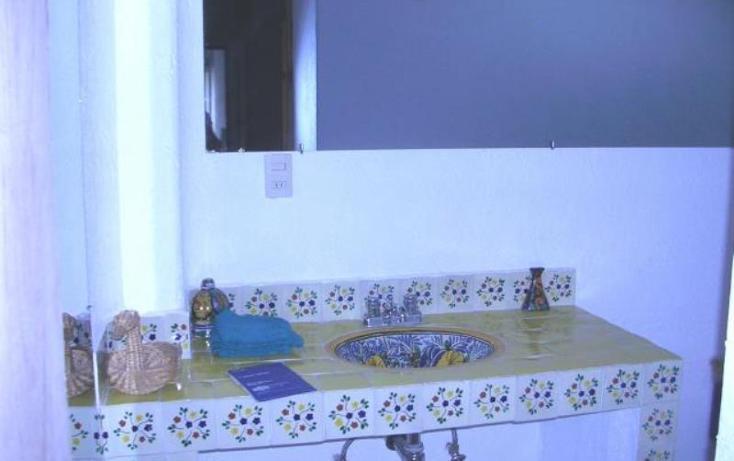 Foto de casa en venta en  , lomas de cocoyoc, atlatlahucan, morelos, 1732916 No. 08