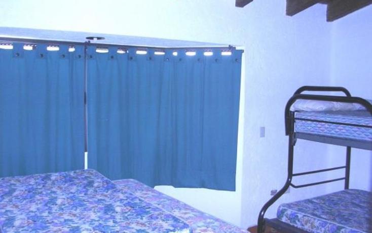 Foto de casa en venta en  , lomas de cocoyoc, atlatlahucan, morelos, 1732916 No. 09