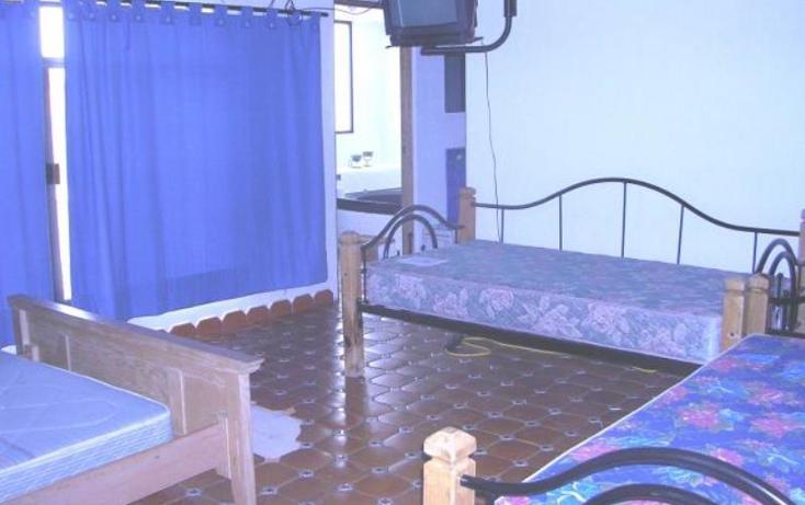 Foto de casa en venta en  , lomas de cocoyoc, atlatlahucan, morelos, 1732916 No. 10