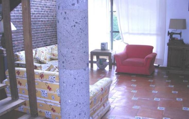 Foto de casa en venta en  , lomas de cocoyoc, atlatlahucan, morelos, 1732916 No. 12
