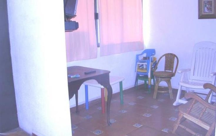 Foto de casa en venta en  , lomas de cocoyoc, atlatlahucan, morelos, 1732916 No. 13