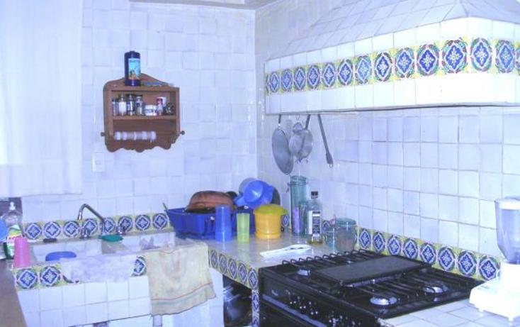 Foto de casa en venta en  , lomas de cocoyoc, atlatlahucan, morelos, 1732916 No. 14