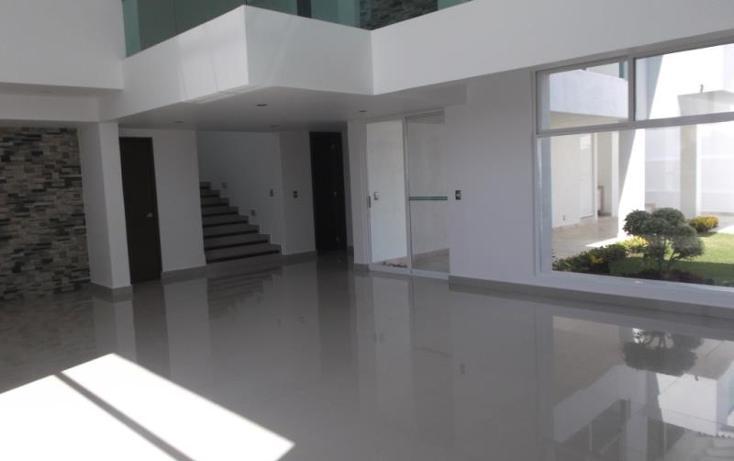 Foto de casa en venta en  , lomas de cocoyoc, atlatlahucan, morelos, 1734010 No. 05