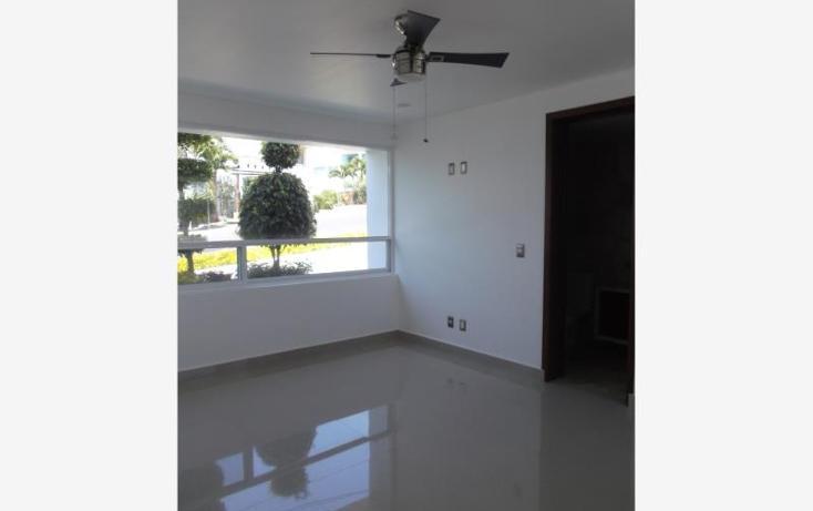 Foto de casa en venta en  , lomas de cocoyoc, atlatlahucan, morelos, 1734010 No. 07