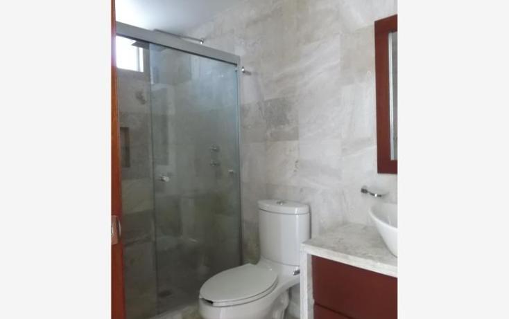 Foto de casa en venta en  , lomas de cocoyoc, atlatlahucan, morelos, 1734010 No. 08