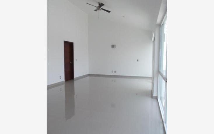 Foto de casa en venta en  , lomas de cocoyoc, atlatlahucan, morelos, 1734010 No. 12