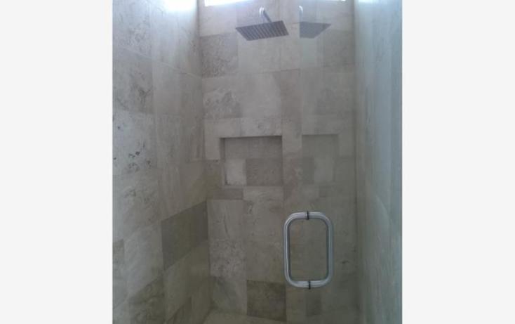 Foto de casa en venta en  , lomas de cocoyoc, atlatlahucan, morelos, 1734010 No. 14