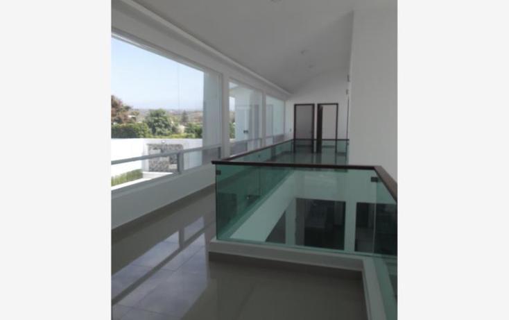 Foto de casa en venta en  , lomas de cocoyoc, atlatlahucan, morelos, 1734010 No. 18
