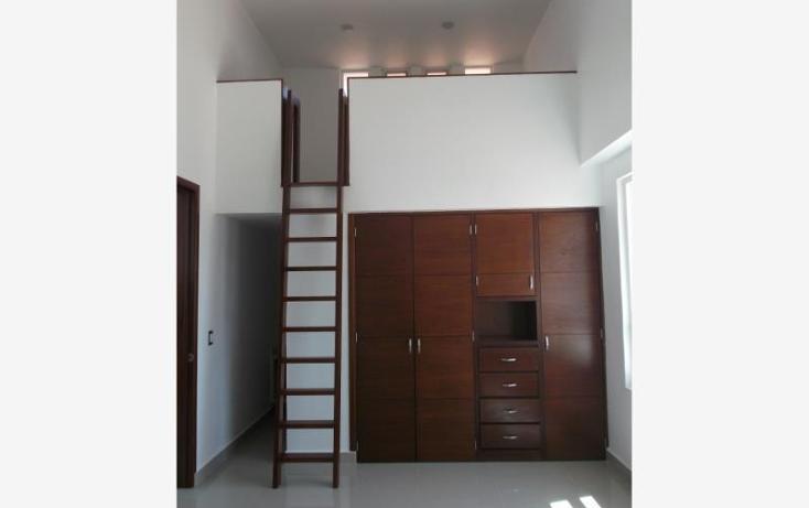 Foto de casa en venta en  , lomas de cocoyoc, atlatlahucan, morelos, 1734010 No. 20