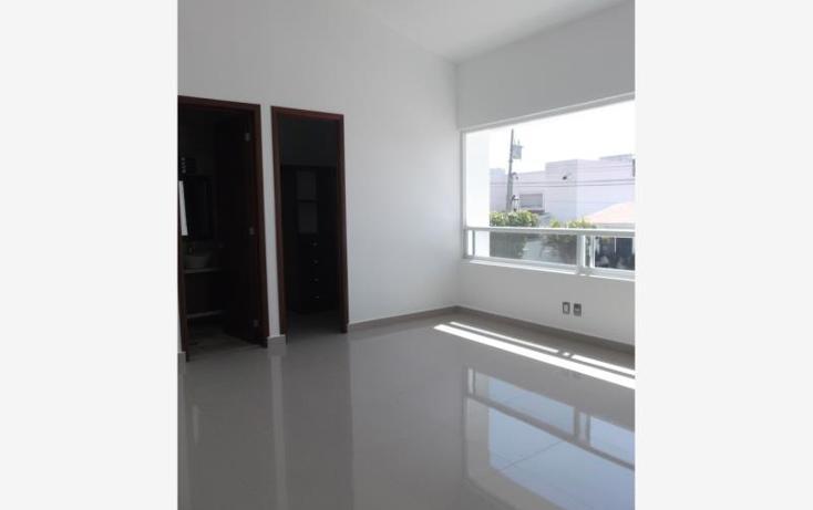 Foto de casa en venta en  , lomas de cocoyoc, atlatlahucan, morelos, 1734010 No. 22
