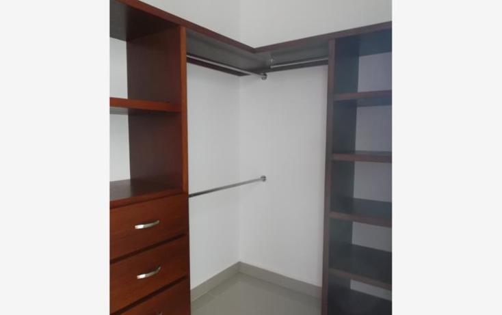 Foto de casa en venta en  , lomas de cocoyoc, atlatlahucan, morelos, 1734010 No. 23