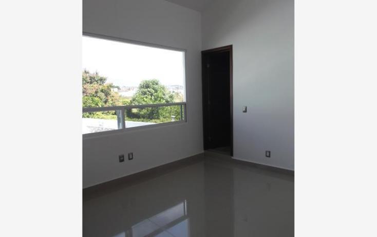 Foto de casa en venta en  , lomas de cocoyoc, atlatlahucan, morelos, 1734010 No. 24