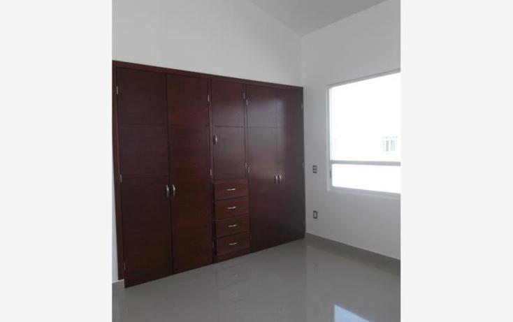 Foto de casa en venta en  , lomas de cocoyoc, atlatlahucan, morelos, 1734010 No. 25