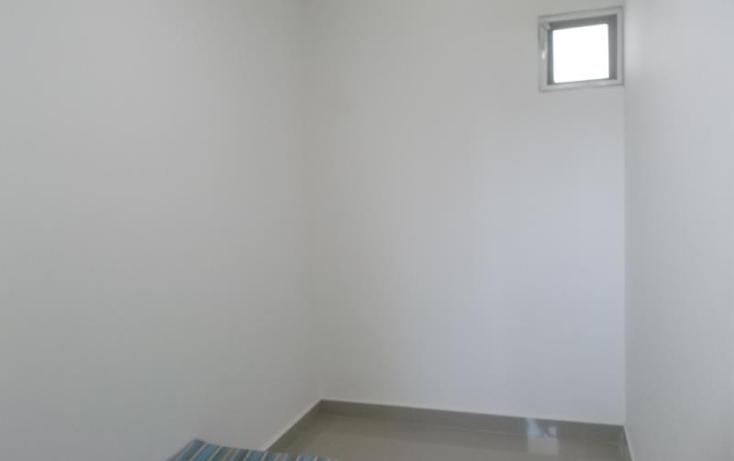 Foto de casa en venta en  , lomas de cocoyoc, atlatlahucan, morelos, 1734010 No. 26