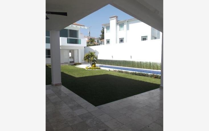 Foto de casa en venta en  , lomas de cocoyoc, atlatlahucan, morelos, 1734010 No. 29