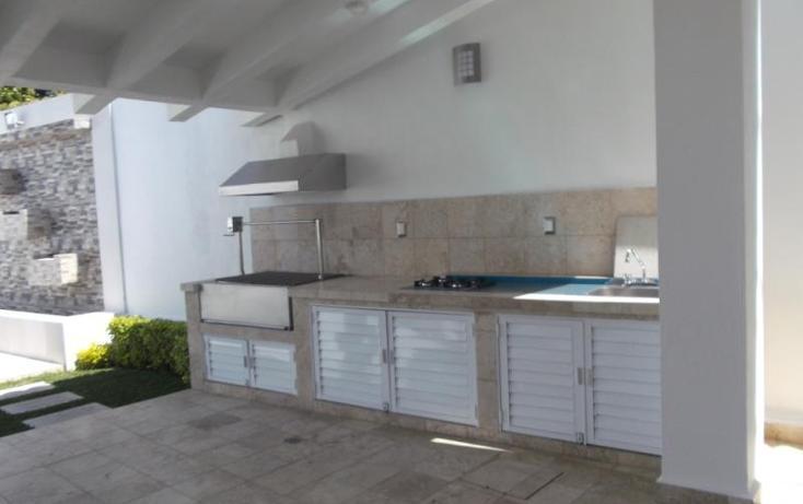 Foto de casa en venta en  , lomas de cocoyoc, atlatlahucan, morelos, 1734010 No. 30