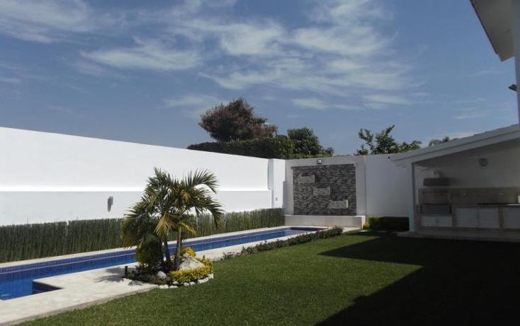 Foto de casa en venta en  , lomas de cocoyoc, atlatlahucan, morelos, 1734010 No. 31