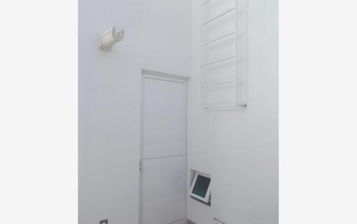Foto de casa en venta en  , lomas de cocoyoc, atlatlahucan, morelos, 1734010 No. 33
