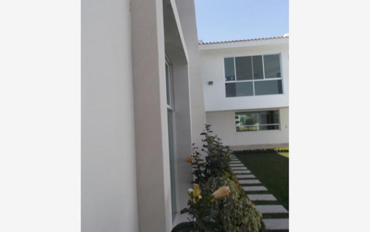 Foto de casa en venta en  , lomas de cocoyoc, atlatlahucan, morelos, 1734010 No. 35