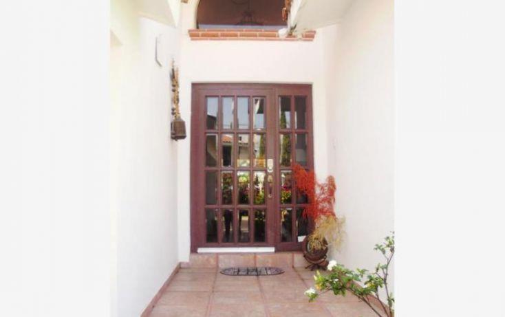 Foto de casa en venta en, lomas de cocoyoc, atlatlahucan, morelos, 1734062 no 02
