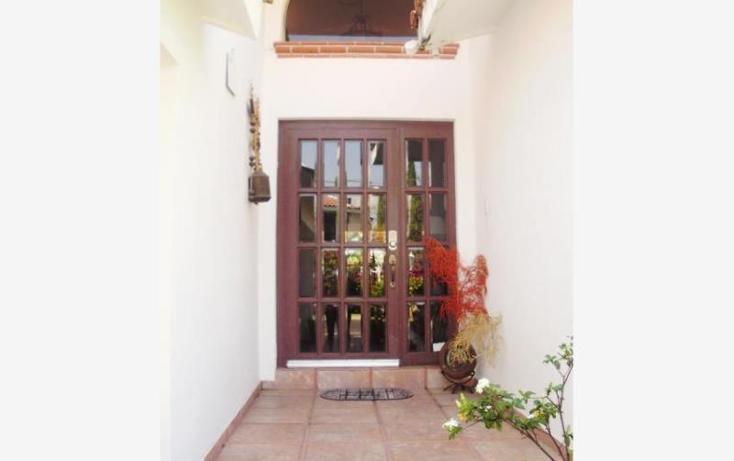 Foto de casa en venta en  , lomas de cocoyoc, atlatlahucan, morelos, 1734062 No. 02