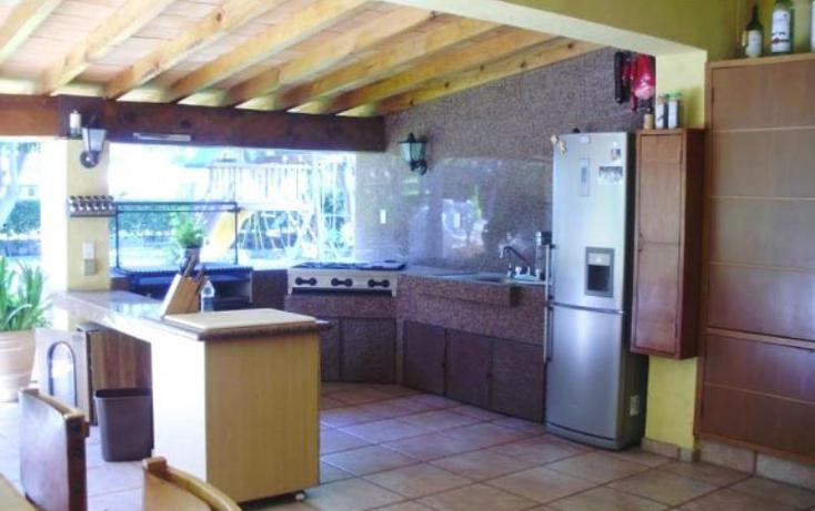 Foto de casa en venta en  , lomas de cocoyoc, atlatlahucan, morelos, 1734062 No. 04