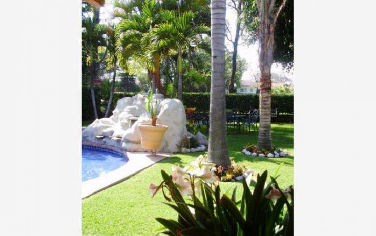 Foto de casa en venta en, lomas de cocoyoc, atlatlahucan, morelos, 1734062 no 06