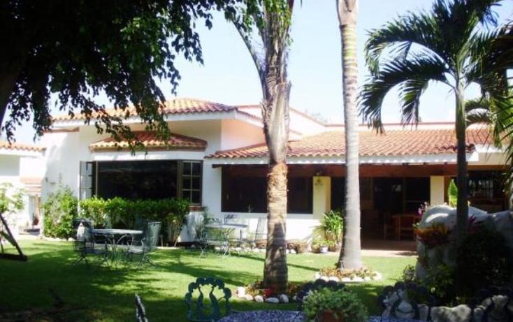 Foto de casa en venta en  , lomas de cocoyoc, atlatlahucan, morelos, 1734062 No. 08