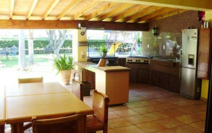 Foto de casa en venta en, lomas de cocoyoc, atlatlahucan, morelos, 1734062 no 09