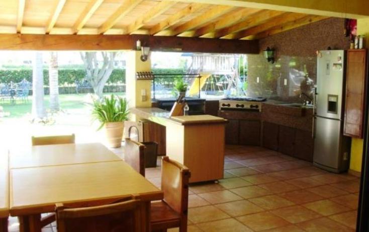 Foto de casa en venta en  , lomas de cocoyoc, atlatlahucan, morelos, 1734062 No. 09
