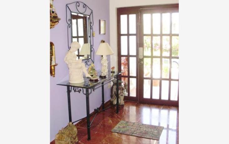 Foto de casa en venta en  , lomas de cocoyoc, atlatlahucan, morelos, 1734062 No. 12