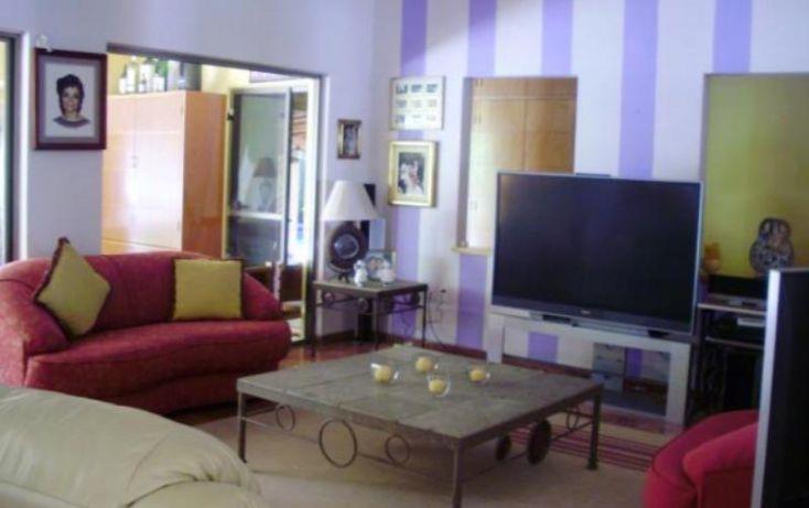 Foto de casa en venta en, lomas de cocoyoc, atlatlahucan, morelos, 1734062 no 13