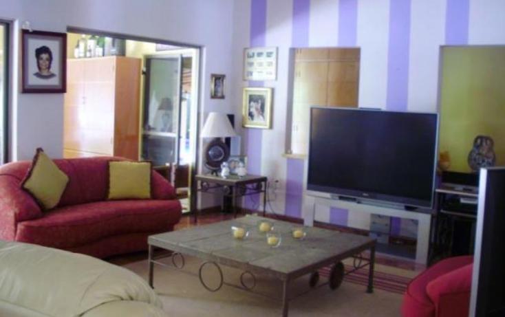 Foto de casa en venta en  , lomas de cocoyoc, atlatlahucan, morelos, 1734062 No. 13