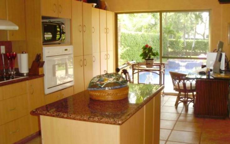 Foto de casa en venta en  , lomas de cocoyoc, atlatlahucan, morelos, 1734062 No. 14