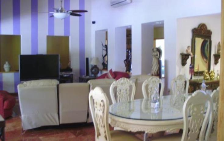 Foto de casa en venta en  , lomas de cocoyoc, atlatlahucan, morelos, 1734062 No. 15