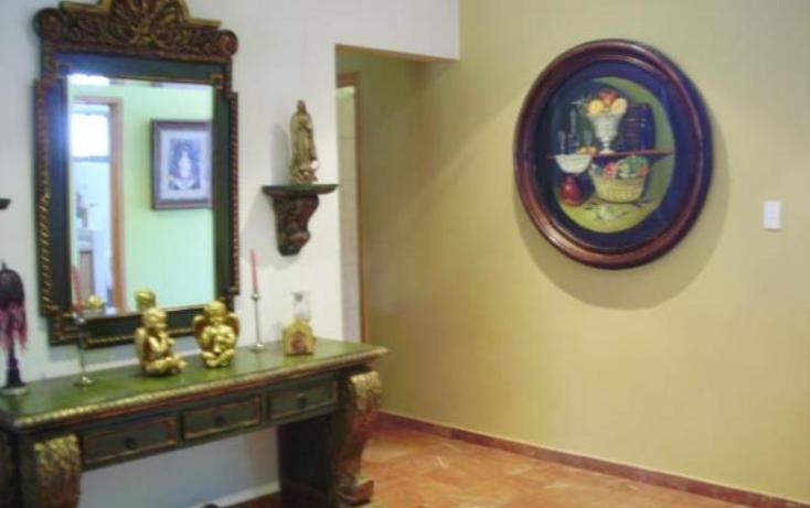 Foto de casa en venta en  , lomas de cocoyoc, atlatlahucan, morelos, 1734062 No. 16