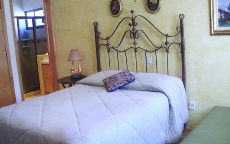 Foto de casa en venta en  , lomas de cocoyoc, atlatlahucan, morelos, 1734062 No. 19