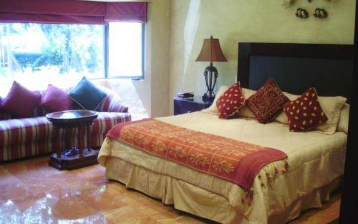 Foto de casa en venta en, lomas de cocoyoc, atlatlahucan, morelos, 1734062 no 22