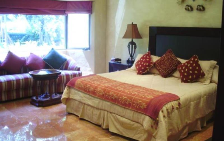 Foto de casa en venta en  , lomas de cocoyoc, atlatlahucan, morelos, 1734062 No. 22