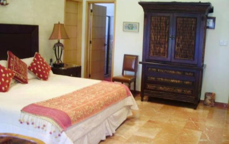 Foto de casa en venta en  , lomas de cocoyoc, atlatlahucan, morelos, 1734062 No. 23